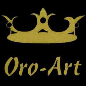 Oro Art